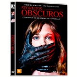 Segredos Obscuros (DVD) - Michael Williams
