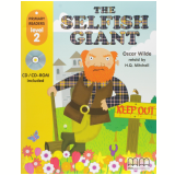 Selfish Giant Read Lev2 -