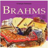 Brahms - Ann Rachlin