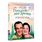 Dançando Nas Nuvens (DVD)