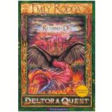 Deltora Quest 1.8 - Emily Rodda
