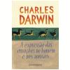A Express�o das Emo��es no Homem e nos Animais (Edi��o de Bolso)