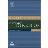 A Era dos Direitos - Norberto Bobbio