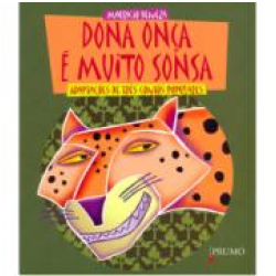 http://images1.folha.com.br/livraria/images/a/b/1023040-250x250.png