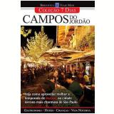 Campos do Jordão - Editora Europa