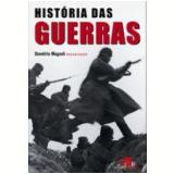 História das Guerras - Demétrio Magnoli