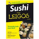 Sushi para Leigos - Judi Strada, Mineko Takane More