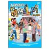 A Grande Fam�lia - 10 Anos (DVD)