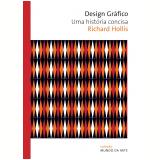 Design Gráfico - Richard Hollis