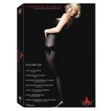 Marilyn Monroe - Coleção Diamante (Vol. 1)  (DVD) - Marilyn Monroe