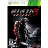 Ninja Gaiden 3 (X360) -