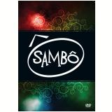 Sambô (DVD)