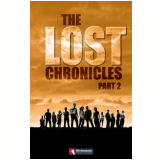 Lost Chronicles, The - Part 2 - Richmond Publishing
