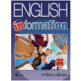 English In Formation - 7� S�rie - Wilson Liberato