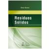 Residuos Solidos - Comentarios A Lei 12.305/2010