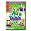 The Sims 3 - Su�tes de Luxo (PC)