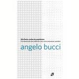 São Paulo, razões de arquitetura (Ebook) - Angelo Bucci