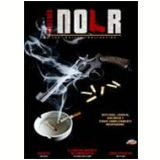 Box - Cinema Noir (DVD) - Lewis Milestone  (Diretor)