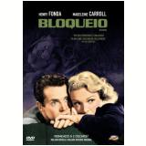 Bloqueio (DVD) - William Dieterle (Diretor)