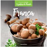 França (Vol. 01) -
