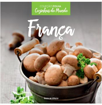 França (Vol. 01)