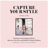 Capture Your Style (Ebook) -