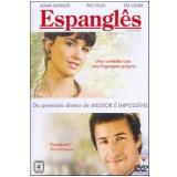 Espanglês (DVD) - Tea Leoni