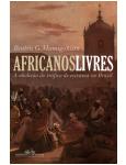 Africanos Livres