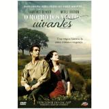 O Morro dos Ventos Uivantes (DVD)
