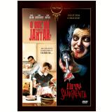 Dark Side Horror Collection - Vol. 8 (DVD) - Bob Balaban (Diretor), Pete Walker