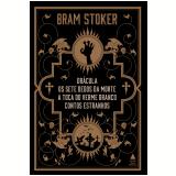 Box - Grandes Obras de Bram Stoker (4 Vols.)