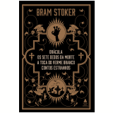 Box - Grandes Obras de Bram Stoker (4 Vols.) - Bram Stoker