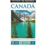 Canadá - Dorling Kindersley