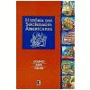 Hist�ria das Sociedades Americanas