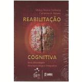 Reabilitação Cognitiva - Catherine A. Mateer, Mckay Moore Sohlberg