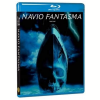 Navio Fantasma (Blu-Ray)