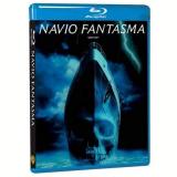 Navio Fantasma (Blu-Ray) - Vários (veja lista completa)