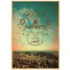 Natiruts - Ac�stico No Rio de Janeiro (DVD)