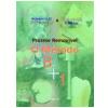 Protese Remov�vel - O Metodo 8 + 1