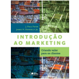 Introdução Ao Marketing - Douglas J. Darlrymple, Leonard J. Parsons
