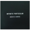Marisa Monte - Infinito Particular (CD)