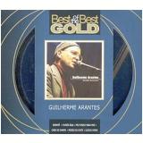 Guilherme Arantes - Grandes Sucessos (CD) -