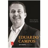 Eduardo Campos - Chico de Gois, Simone Iglesias