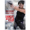 Sangue Na Veia (DVD)