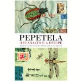 O Planalto e a Estepe (Ebook) -  Pepetela