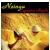 Grupo Nzinga - Capoeira Angola (CD)