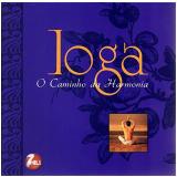 Ioga - O Caminho Da Harmonia - Michele Picozzi