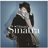 Frank Sinatra - Ultimate Sinatra (CD) - Frank Sinatra