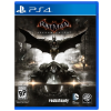 Batman - Arkham Knight (PS4)