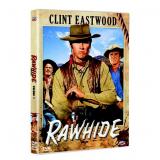 Rawhide (Vol. 1) (DVD)